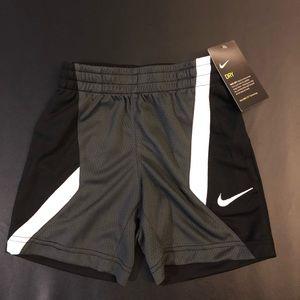 ***SOLD ON MERCARI** new Nike athletic shorts